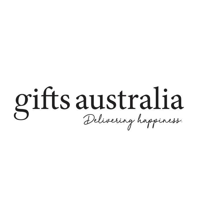 Gifts Australia, delivering happiness